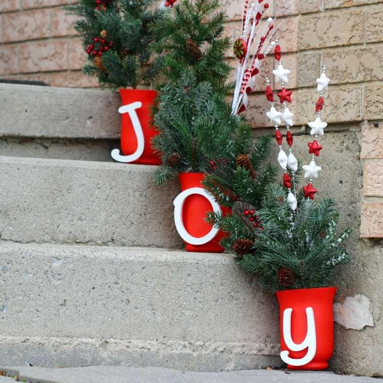 ideas originales para navidad