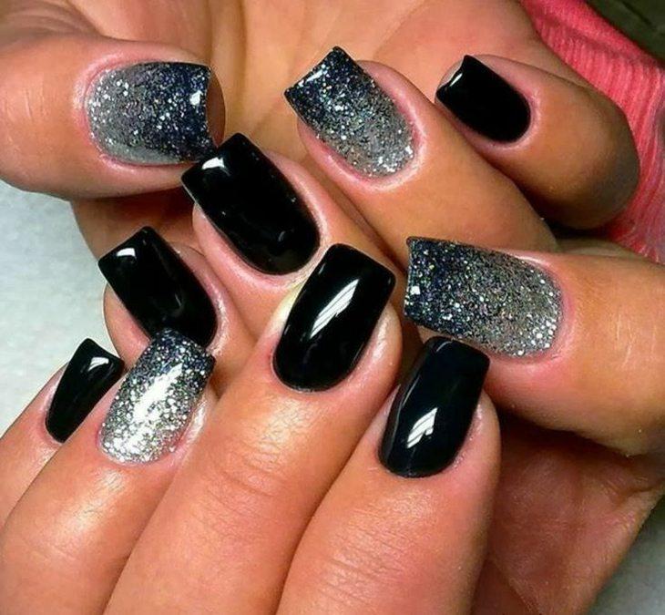 formas-especiales-geles-negros