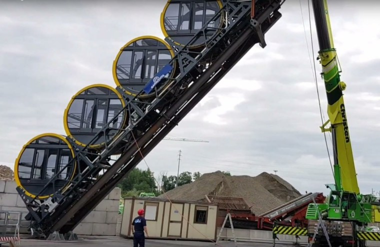 funicular-en-construccion