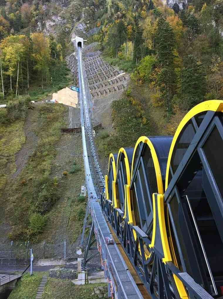 funicular-gondolas