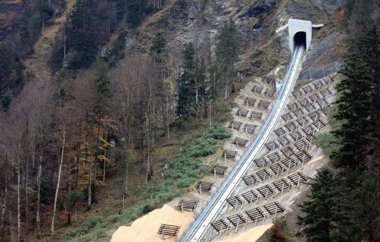funicular mas-inclinado-Suiza