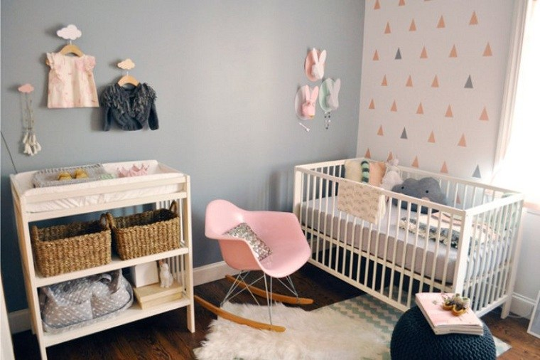 habitacion-bebe-estilo-escandinavo-chica-opciones
