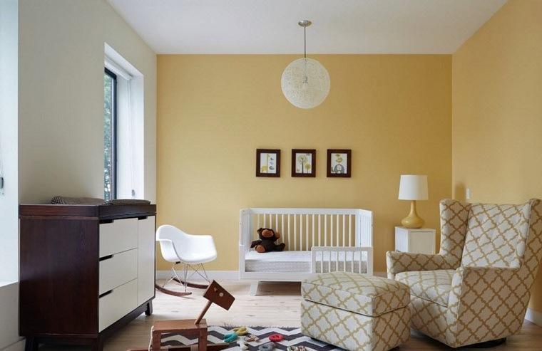 habitacion-diseno-tradicional-estilo-moderno