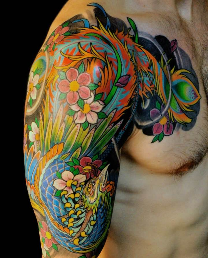 ideas-coloridas-tatuajes-modernos.jpg