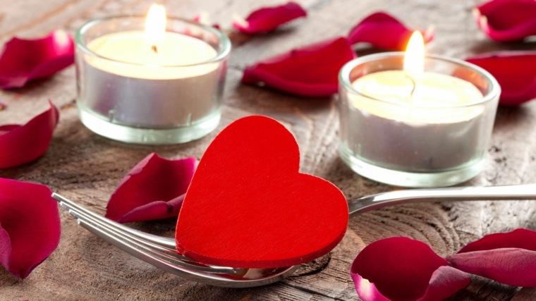 ideas-para-una-cena-romantica-enamorados