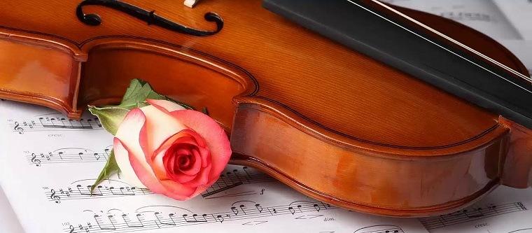 ideas-para-una-cena-romantica-opciones-musica