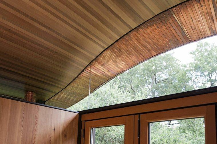 interior-techo-curvado-moderno