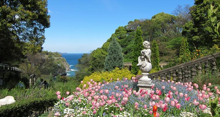 jardin-de-rosas-Japon