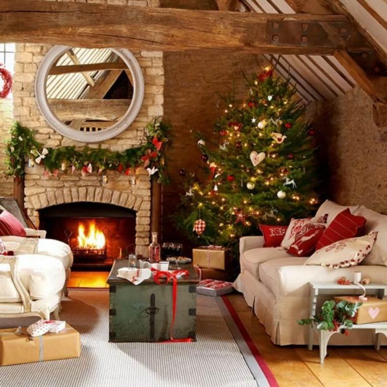 deoracion-de-Navidad