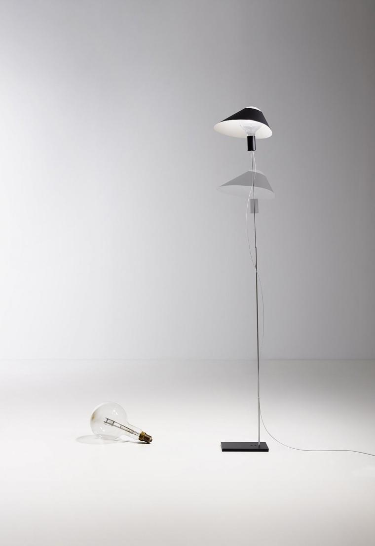 lampara-tipo-bulbo-moderna-fina