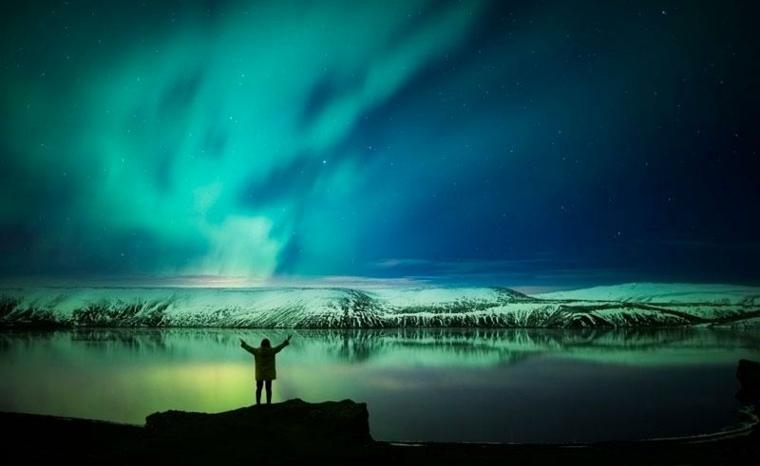 las-luces-nordicas