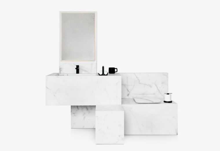 lavabo-de-marmol-blanco