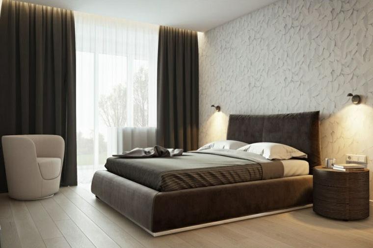 luces-led-ideas-dormitorio