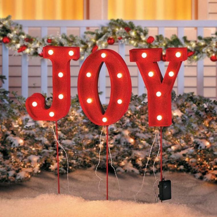 ideas para esta Navidad