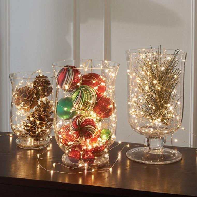 luces-navidad-decora-casa-opciones-modernas