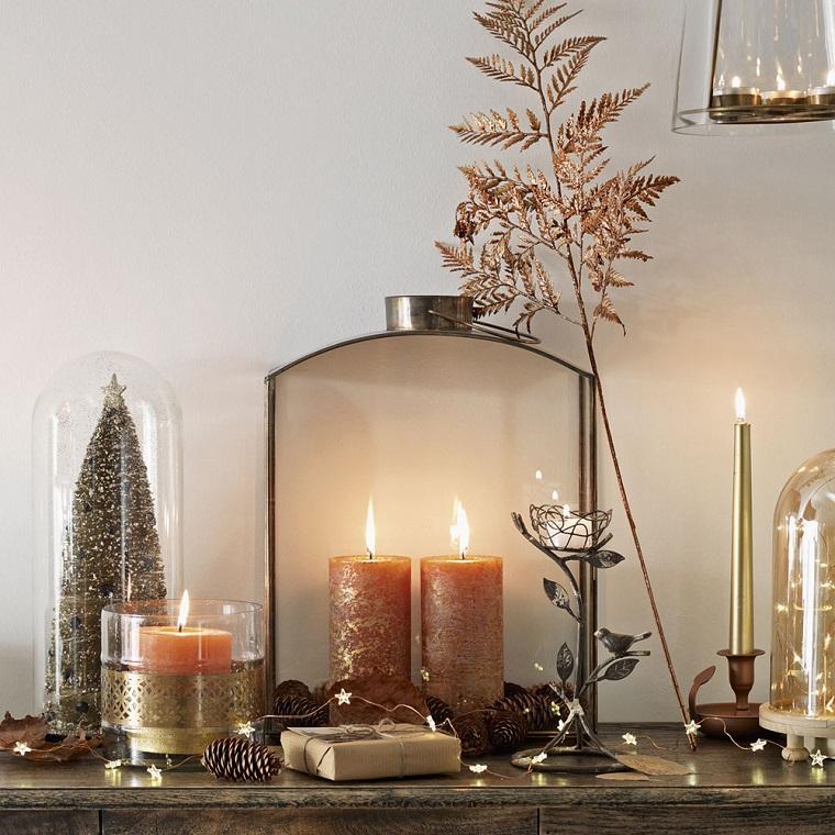 luces-navidad-decorar-navidad-estilo
