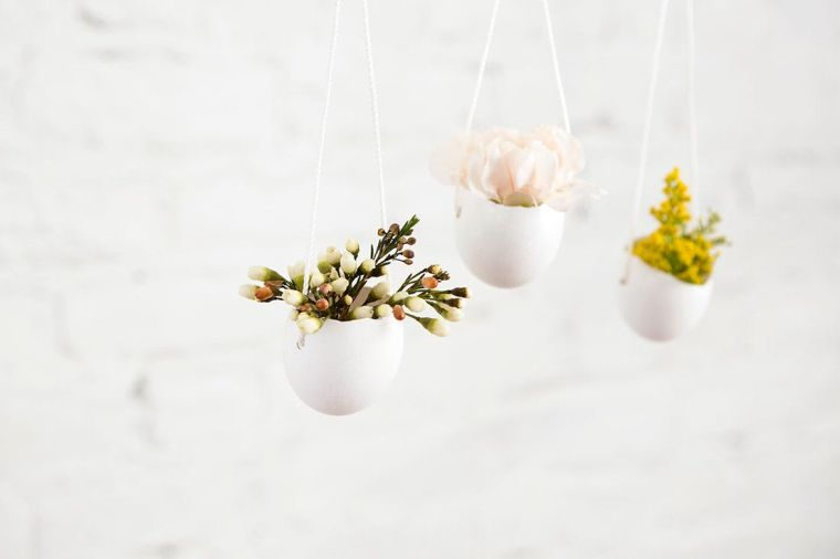 maceta-colgantes-cascara-huevo