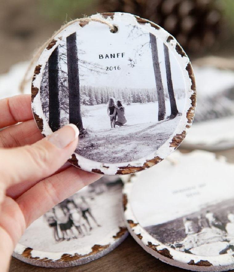 manualidades-navidad-ideas-decoraciones-adornos