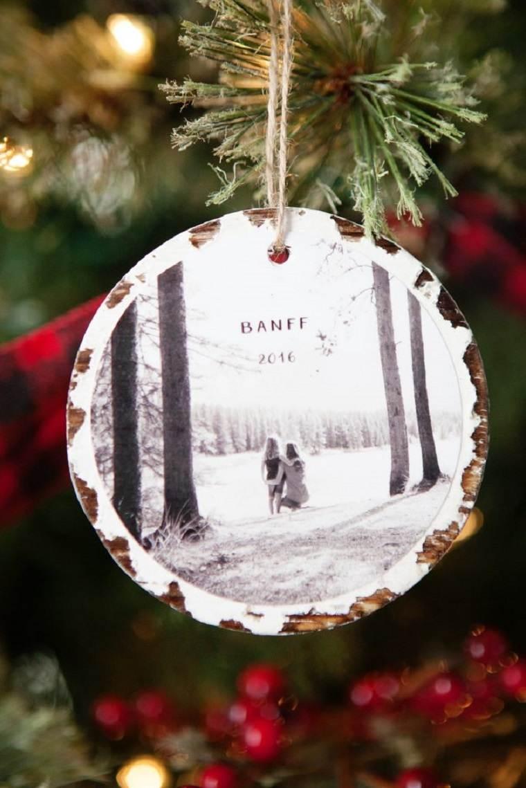 manualidades-navidad-ideas-decoraciones-arbo-opciones