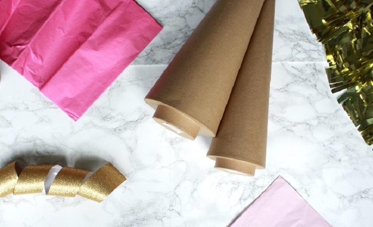 manualidades-navidad-ideas-decoraciones-modernas
