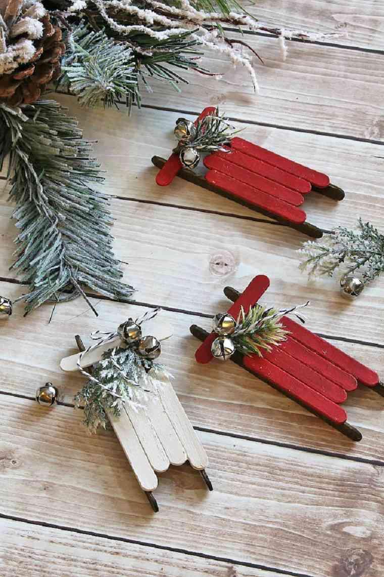manualidades-navidad-ideas-decoraciones-palitos-helado