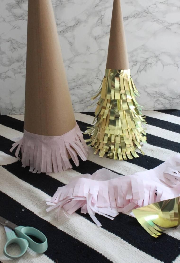 manualidades-navidad-ideas-decoraciones-tutorial