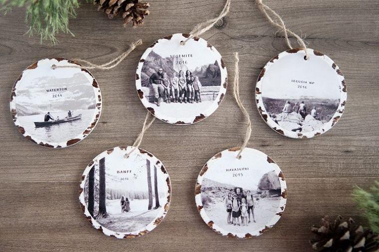 manualidades-navidad-ideas-decoraciones-vintage