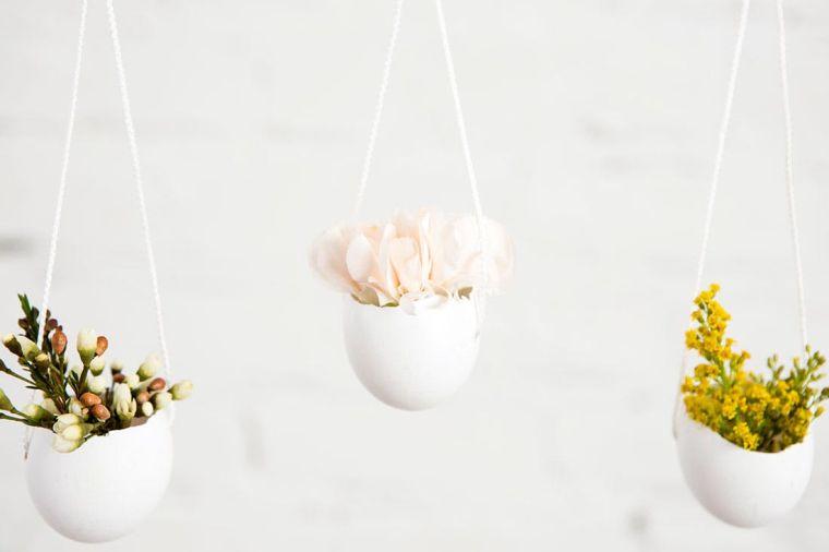 manualidades-originales-decorar-casacaras-huevo-ideas-creativas