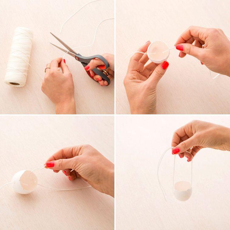 manualidades-originales-decorar-casacaras-huevo-ideas