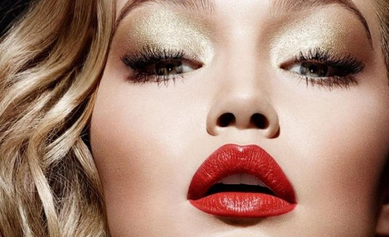 maquillaje-bello-noche-vieja-estilo