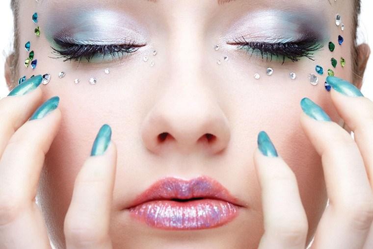 maquillaje-de-noche-opciones-atrevidad