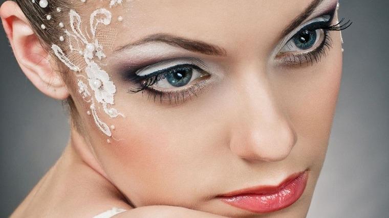 maquillaje-elaborado-noche