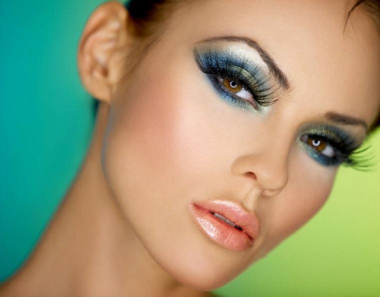 maquillaje-ideas-ano-nuevo-estilo