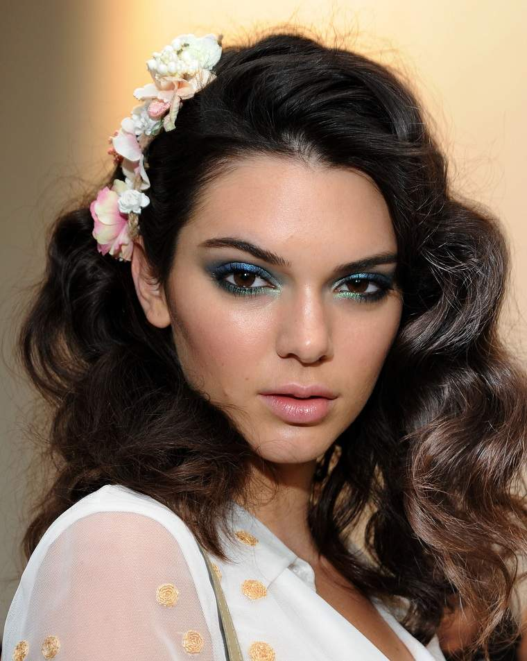 maquillaje-ideas-kendall-jenner