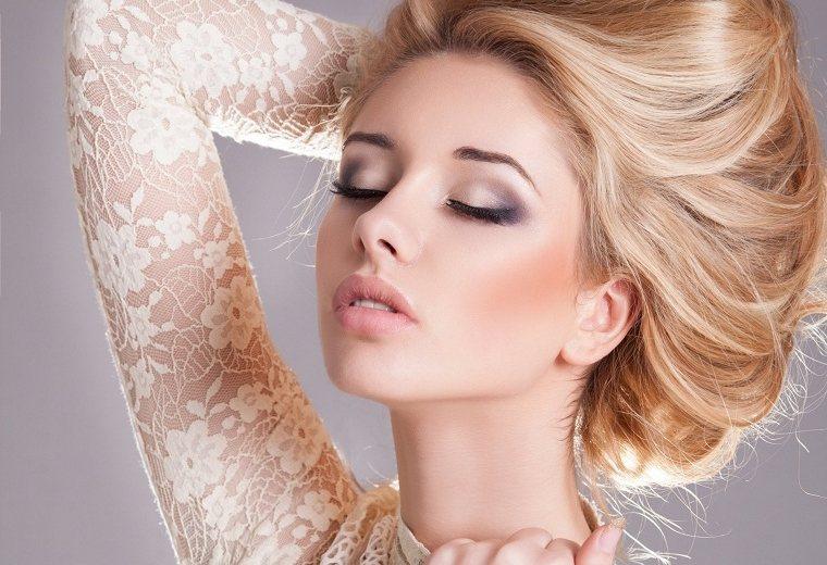 maquillaje-moda-ano-nuevo-estilo