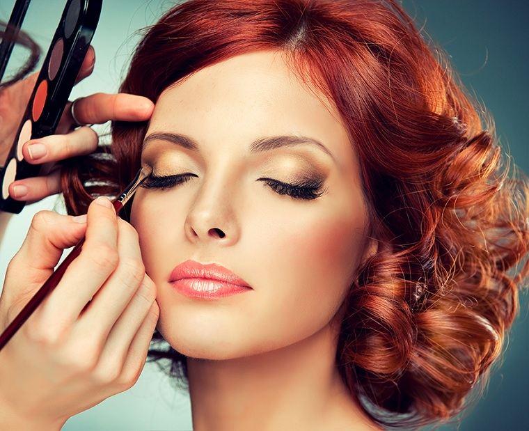 maquillaje-nochevieja-opciones-estilo