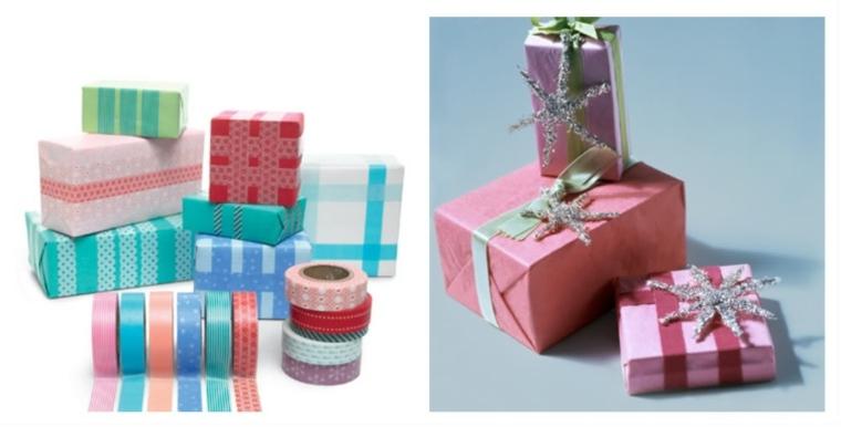 materiales-para-envolver-regalos