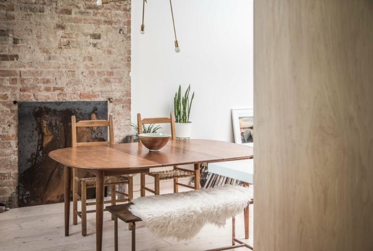 proyectos y estilos de decoracion de interiores