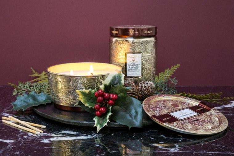 mesa-decorar-estilo-navidad