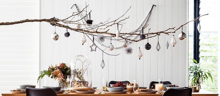 mesa-navidad-decoracion-pared-estilo