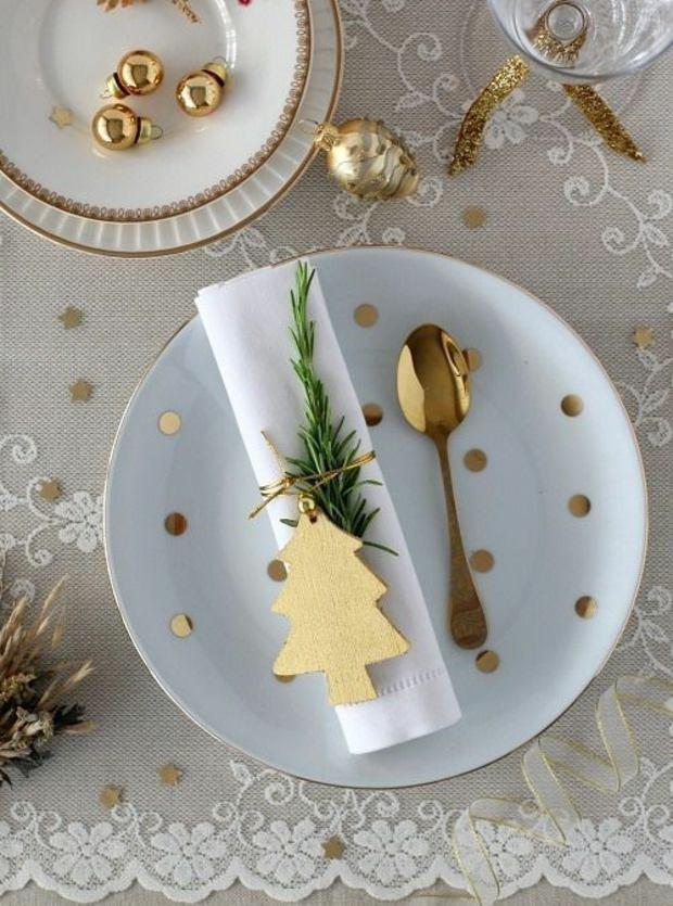 mesas de comedor ideas modernas muestra