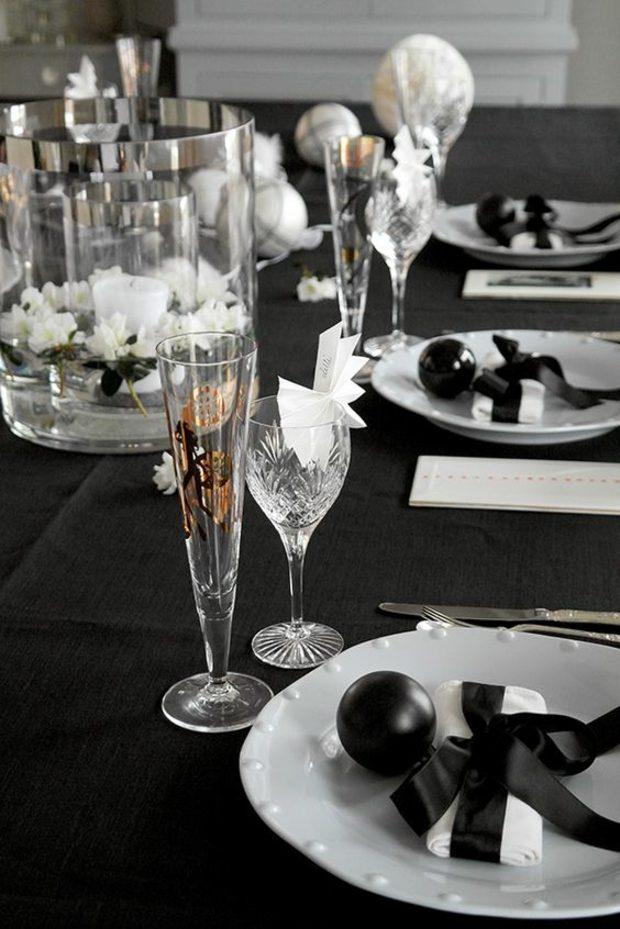 mesas de comedor ideas modernas