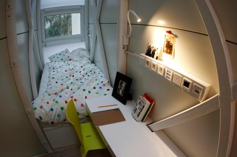 micro-apartamento-Varsovia