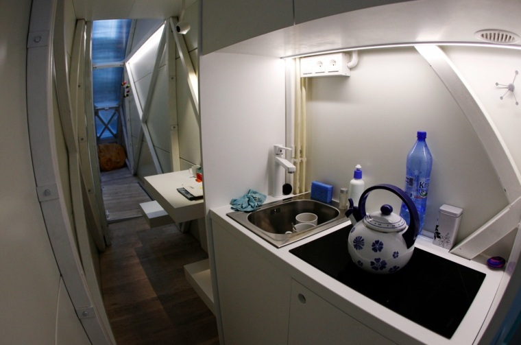 micro-apartamento-blanco