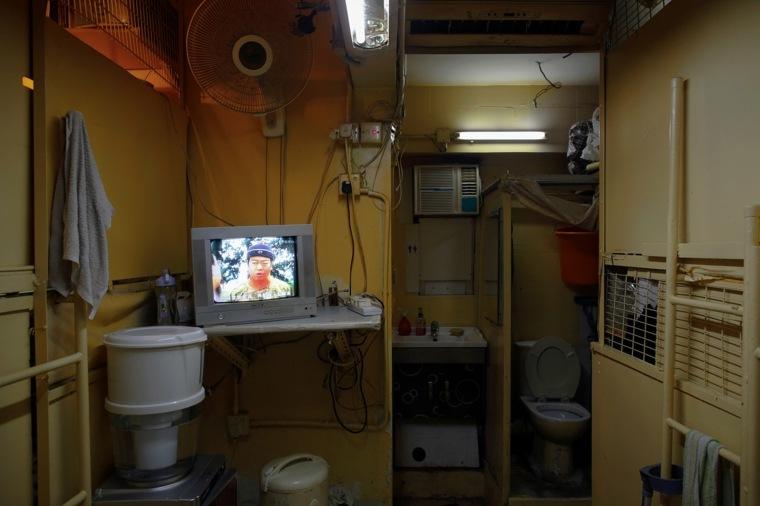 micro-apartamento-chino