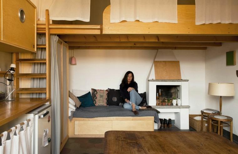 micro-apartamento-en-Milano