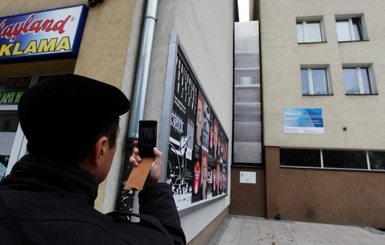micro-apartamento-en-Varsovia