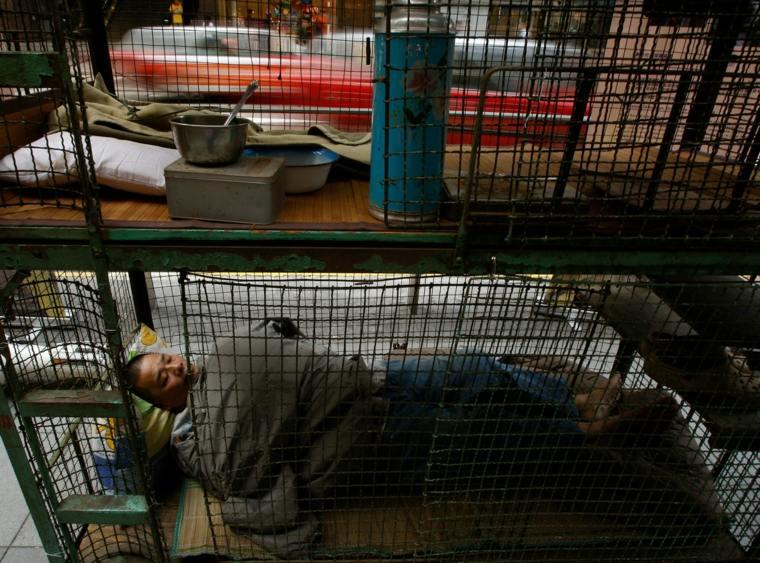 micro-apartamento-jaula (2)