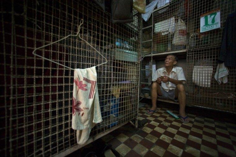 micro-apartamento-jaula
