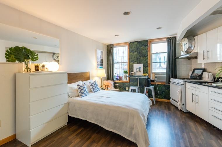 micro-apartamento-moderno